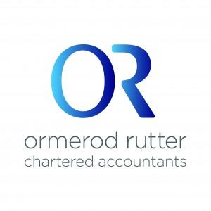 Ormerod Rutter