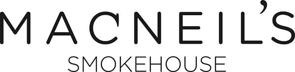 Macneil's Smokehouse
